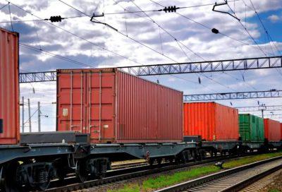 ТК ПРОМРЕСУРС контейнерные перевозки